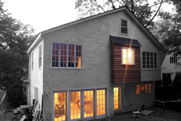 Burke-Residence-000